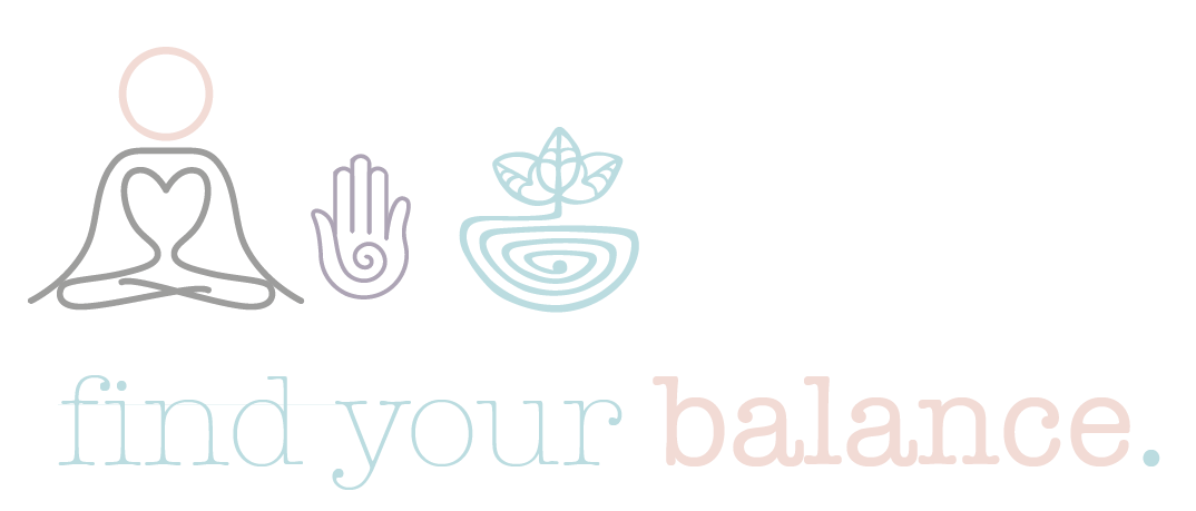 Find Your balance Yoga at Thrumpton Hall wedding and events venue